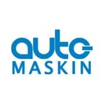 Officiële Auto Maskin dealer Benelux